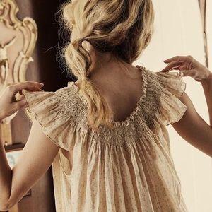 Doen | lovisa nightgown |